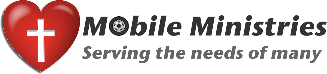 Mobile Ministries Inc- New Bedford